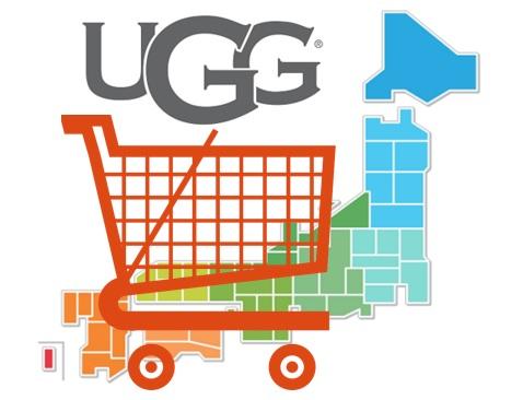 ugg_shop